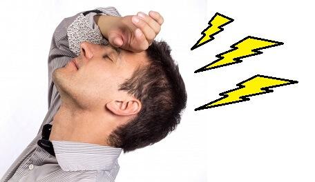 カマグラチュアブルの副作用
